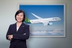 Thị trường đang mở cơ hội cho mô hình hàng không mới