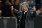 Chuyển nhượng chiều 25/5: Mourinho được mở két; Arsenal muốn Hazard