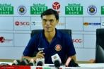 Sài Gòn FC đánh rơi chiến thắng trước Hà Nội vì một chiếc áo?
