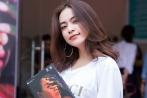 Pha Lê: Hoàng Thùy Linh không sai mà quá xui khi lộ clip nóng