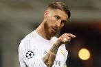 Tin bóng đá sáng 20/11: Ibrahimovic lại nổ, Ramos gãy mũi vẫn nói cứng