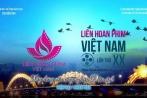 Liên hoan phim Việt Nam 2017: Phim giải trí so kèo với nghệ thuật