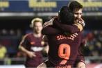 Tin bóng đá 11/12: Mourinho cay cú trọng tài, Neymar làm loạn