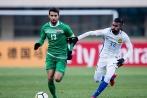 Tin bóng đá sáng 20/1: U23 Iraq quyết phá xe bus, Pele đột quỵ