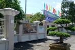 Cà Mau xin chủ trương miễn nhiệm chức vụ Chủ tịch UBND thành phố