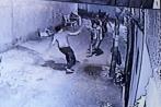 Video: Nam thợ hồ bị nhóm côn đồ đánh chết ở TP.HCM