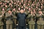Mỹ: Triều Tiên sẽ chịu sự thảm khốc nếu có hành động thù địch