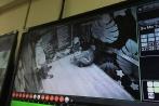 Hà Nội: Kẹt thang máy ở tòa nhà Hei Tower, 2 người nhập viện