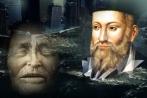 Lời sấm chấn động của nhà tiên tri Vanga và Nostradamus về ông Putin