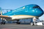 Thấy gì từ kế hoạch 2017 của Vietnam Airlines?