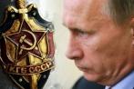 Tổng thống Putin nói lý do thôi thúc ông đi theo nghề tình báo