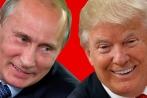 Bị trừng phạt, Nga tức giận hủy họp với Mỹ