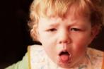 Cách chữa dứt điểm ho tái phát ở trẻ