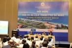 Đà Nẵng còn thiếu sản phẩm du lịch chuyên nghiệp