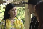 Ghét thì yêu thôi tập 22:Bạn gái cũ của Du bất ngờ xuất hiện