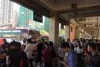 Hà Nội: Tăng mạnh xe phục vụ khách dịp Tết