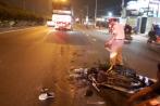 Tin tức tai nạn giao thông mới nhất hôm nay 15/12/2017