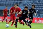 Nhân viên bất ngờ được nghỉ việc để cổ vũ U23 Việt Nam
