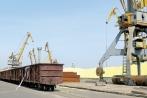Phải kết nối cảng biển, đường sắt mới tăng được vận tải