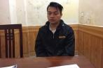 Khởi tố đối tượng đánh bác sỹ trong Bệnh viện Xanh Pôn