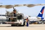Petrolimex Aviation chiếm hơn 30% thị phần nhiên liệu hàng không