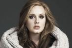 Adele chính thức trở lại với âm nhạc sau 3 năm vắng bóng