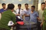 Vụ phá đường dây ma túy khủng ở TP.HCM: Hiệu Chuột là ai?