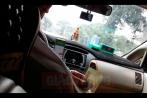 Giám đốc Sở GTVT chỉ đạo xử nghiêm taxi Mai Linh chạy trá hình