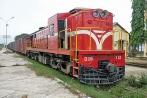 Đường sắt cần hàng nghìn tỷ thay thế đầu máy mới