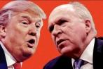Cựu giám đốc CIA: Trump không thể buộc tôi im lặng