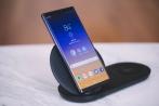 Đơn đặt hàng Galaxy Note9 vượt mặt Galaxy S9 dù chưa lên kệ
