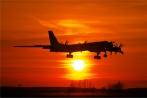 Không cần qua lãnh thổ, Nga vẫn có thể hủy diệt Không quân Ucraine
