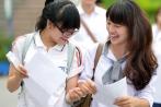 Tra cứu điểm thi vào lớp 10 tại Quảng Ninh năm 2018