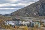 Khám phá thị trấn nhỏ nhất thế giới chỉ có... 4 cư dân
