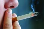 Cứ mỗi 6 phút, trên thế giới có một người chết do thuốc lá