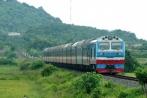 Giấc mơ về đường sắt tốc độ cao!