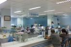Vụ mất 245 tỷ: Vì sao Eximbank chưa hoàn tiền cho khách hàng?