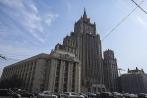 Báo cáo nhân quyền Mỹ: Phần về Nga được viết một cách tiêu cực
