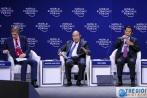 Cách mạng Công nghiệp 4.0 tạo cơ hội lớn thúc đẩy vùng Mê Công