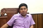 Giám đốc Ban QLDA vòi tiền doanh nghiệp bị đình chỉ chức vụ