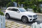 Mercedes-Benz Việt Nam triệu hồi hàng nghìn xe bị lỗi hệ thống điện