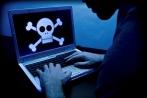 Cảnh báo mã độc Mirai đang nhắm tới mạng Việt Nam