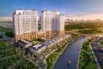 Cơ hội mua bất động sản giảm giá tới 30% tại Hà Nội