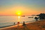 Dự báo thời tiết ngày 22/8, nắng nóng diện rộng các tỉnh ven biển