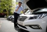 Kỹ sư khiến Hyundai, Kia phải triệu hồi hàng triệu xe