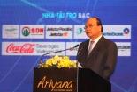 Thủ tướng: Đà Nẵng phải nuôi ước mơ phát triển như Singapore