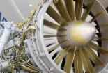 Trung Quốc đàm phán bán máy móc, công nghệ cho Đức