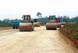 Đường giao thông nối Vinh - Cửa Lò tạo động lực phát triển mới