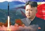 Điều gì thôi thúc Triều Tiên tuyên bố ngừng thử hạt nhân?