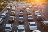 Xe tự lái càng phát triển, đường càng tắc?